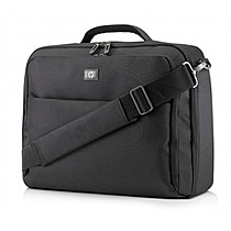 HP Professional Slim Top Load Case 17""