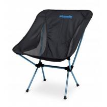 Pinguin Židle Pocket Chair