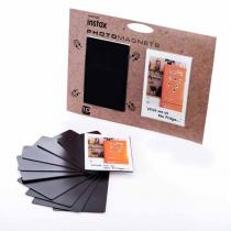 Fujifilm Instax Photo Magnets (10 Magnets)