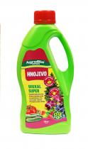 AgroBio WUXAL Super 750 ml