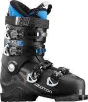 Salomon X Access 70 Wide, 18/19