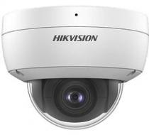 Hikvision DS-2CD2143G0-IU