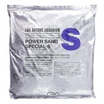 ADA Power Sand SPECIAL S 2l