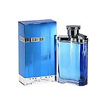 Dunhill Desire Blue EdT 50 ml M