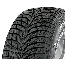 Goodyear Ultra Grip 7 195/65 R15 91T