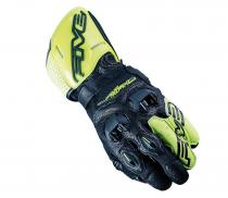 Five RFX2 Airflow 21 black/fluo yell