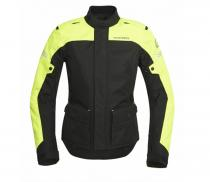 Acerbis Discovery Forest black/yellow