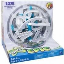 All4toys Perplexus Epic Spin Master