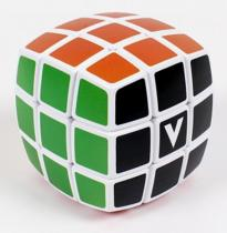 Albi V CUBE 3 PILLOW