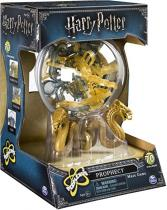 Alltoys Perplexus Harry Potter