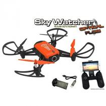 dfModels SkyWatcher Optical Flow FPV RTF