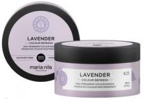 Maria Nila Colour Refresh Lavender 9.22 100ml