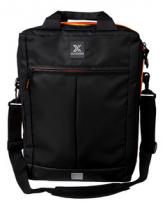 OxDog OX1 COACH BACKPACK