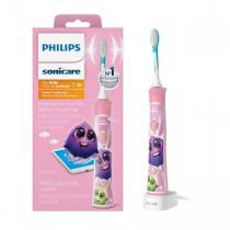 Philips Sonicare for Kids s Bluetooth HX6352/42