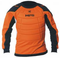 MPS Jersey