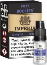 Imperia Báze Fifty Booster Imperia 5x10ml 10mg