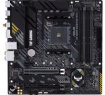 ASUS TUF GAMING B550-PLUS (WI-FI) - AMD B550 - 90MB1490-M0EAY0