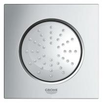 Grohe Boční Rainshower F-series 27251000