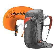 Scott Guide AP 40 Kit 2020_2021