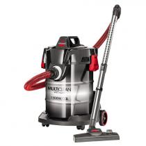 Bissell MultiClean 2026M