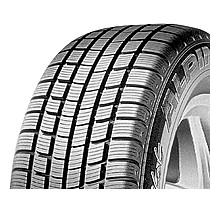 Michelin PILOT ALPIN 235/65 R18 110 H