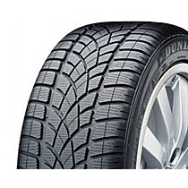 DUNLOP SP WINTER SPORT 3D 255/40 R19 100 V