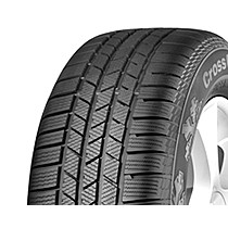 Continental CrossContactWinter 295/40 R20 110 V