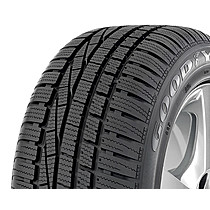 GOODYEAR ULTRA GRIP PERFORMANCE 225/45 R18 95 V