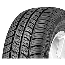 Continental VancoWinter 2 175/70 R14 C 95/93 T