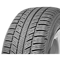 BFGoodrich WINTER G 155/70 R13 75 T