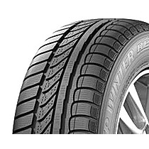 DUNLOP SP WINTER RESPONSE 185/60 R15 88 T