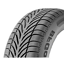 BFGoodrich G-FORCE WINTER 195/55 R15 85 H TL