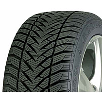 GoodYear Ultra Grip 265/70 R16 112 T