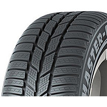 Semperit MASTER-GRIP 165/70 R14 85 T
