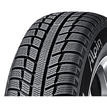 Michelin ALPIN A3 155/70 R13 75 T