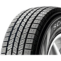 Pirelli SCORPION ICE & SNOW 265/50 R19 110 V