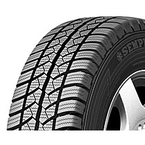 Semperit VAN-Grip 195/65 R16 C 104/102 T TL