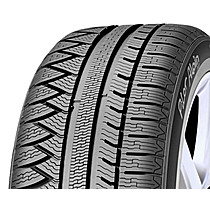 Michelin PILOT ALPIN PA3 245/40 R18 97 V