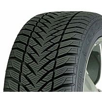 GOODYEAR EAGLE ULTRA GRIP GW-3 195/55 R16 87 H