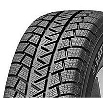 Michelin Latitude Alpin 245/70 R16 107 T