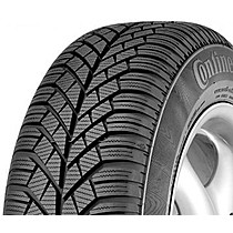 Continental ContiWinterContact TS 830 205/60 R15 91 H