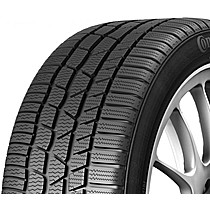 Continental ContiWinterContact TS 830P 245/45 R17 99 H