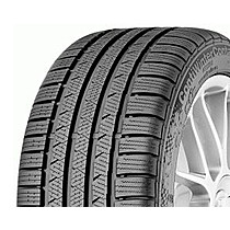 Continental ContiWinterContact TS 810S 255/45 R17 102 V