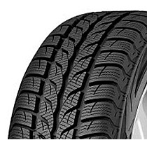 Uniroyal MS Plus 66 XL 225/50 R17 98 H