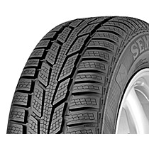 Semperit Speed-Grip 205/55 R16 94 V