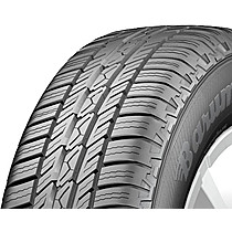 Barum Bravuris 4x4 255/55 R18 109 V