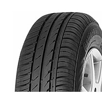 Continental ContiEcoContact 3 165/60 R14 75 H TL