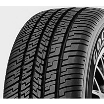 GoodYear Eagle RS-A 245/50 R20 102 V