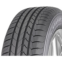 GoodYear EFFICIENTGRIP 245/45 R17 99 Y TL