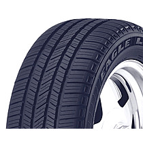 GoodYear Eagle LS2 245/45 R17 95 H